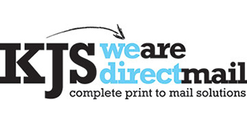 KJS We Are Direct Mail